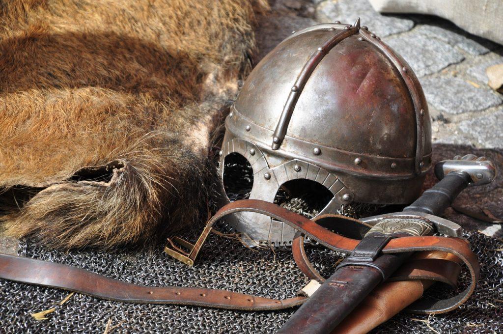 kampanja #zacebele: Med je bil tudi srednjeveško plačilno sredstvo
