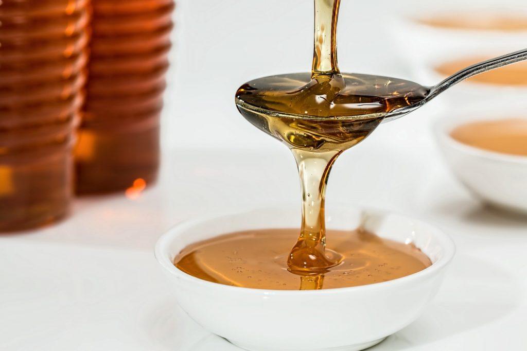 kampanja #začebele: aplikacija BeeConn za trajnostno pridelovanje medu